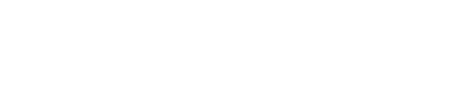 ActiveWin Logo