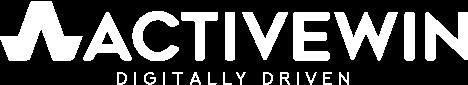 ActiveWin Logo