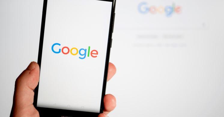 Google Ads app update