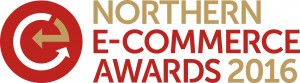Entries for the Northern eCommerce Awards must be in by this Friday
